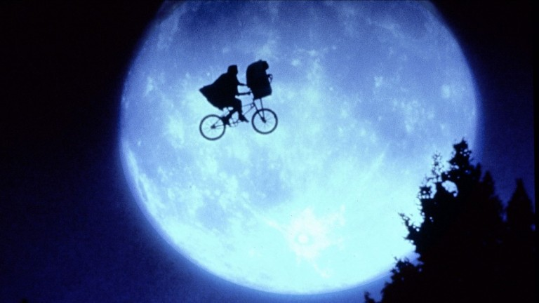 e.t. the extra terrestrial ep universal 2 768x432