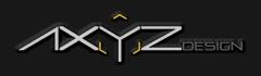 AXYZ design