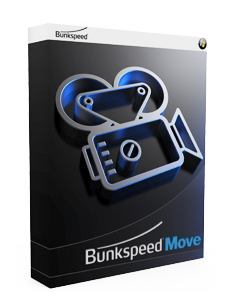 bunkspeed-move
