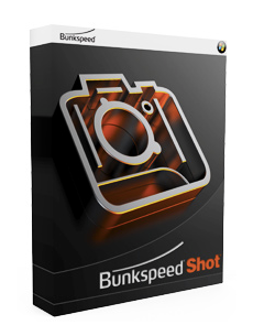 bunkspeed-shot