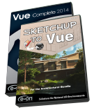 packvuecomplete2014archibundle