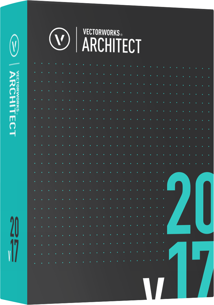 2017 Product BoxShots Architect NoBack S CUT