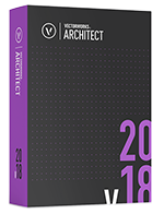 2018 Architect box1