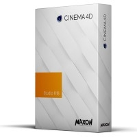 MAXON Announces Cinema 4D Release 18