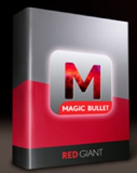Magic Bullet Suite Updates, Including Speedy Denoiser II