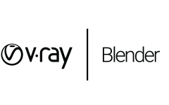 V-Ray for 3ds Max