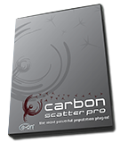 packCarbonScatterPro2015