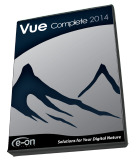 packvuecomplete2014
