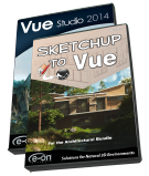 packvuestudio2014archibundle