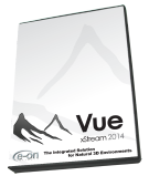 packvuexstream2014