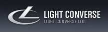 Light Converse Ltd.
