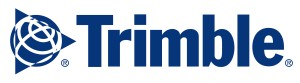 Trimble Logo sm