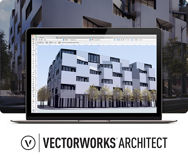 mmhkheader vectorworks 2020 architect