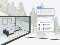 SketchUp Pro 2020 Release on January 29, 2020!
