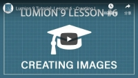 10 amazing new video tutorials for better, faster rendering in Lumion 9 (part 2)